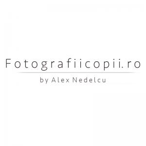 Fotograf de familie și copii