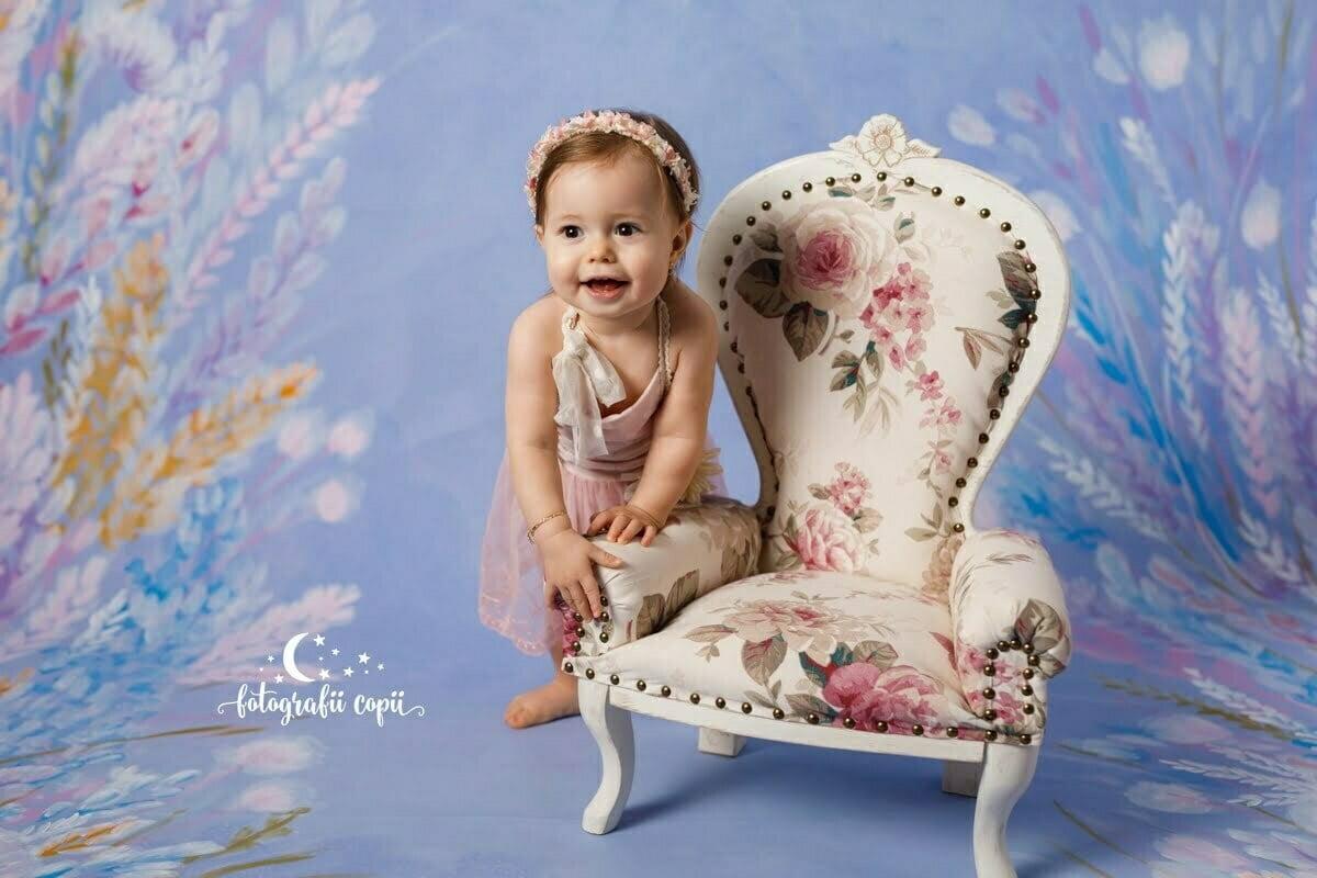 Ședințe foto bebeluși
