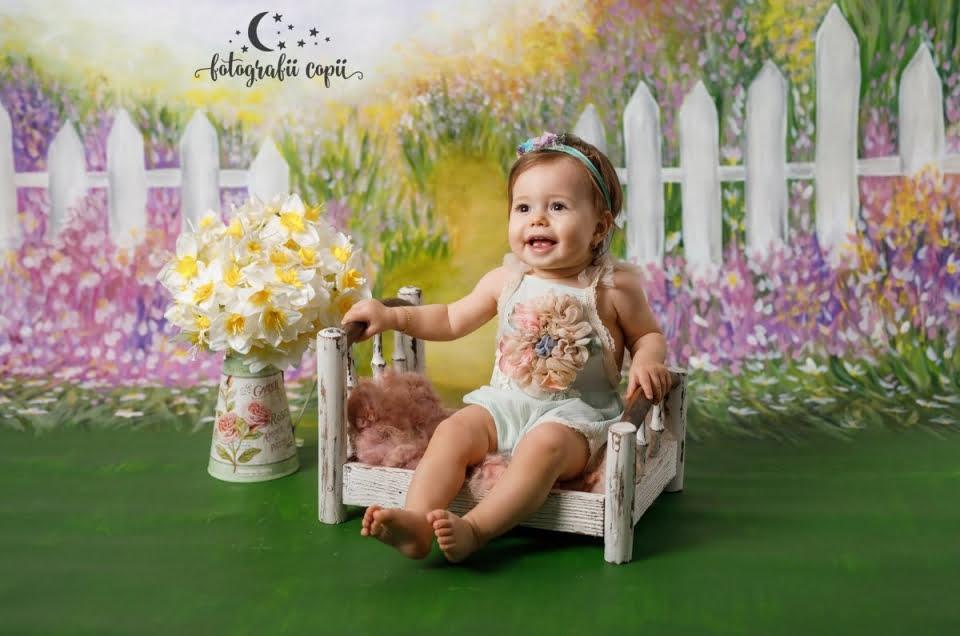 Ședințe foto nou nascuți, fotografii cu bebeluși